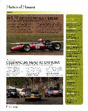 Page 12 of October 2006 issue thumbnail