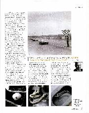 Archive issue October 2006 page 51 article thumbnail