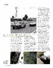 Archive issue October 2006 page 52 article thumbnail