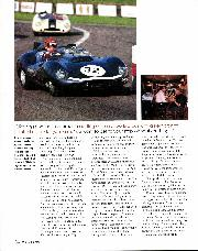 Archive issue October 2006 page 60 article thumbnail
