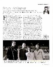 Page 75 of October 2006 issue thumbnail