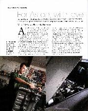 Page 90 of October 2006 issue thumbnail