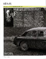 Page 94 of October 2006 issue thumbnail