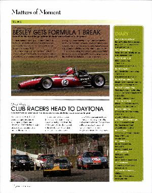 Page 12 of October 2006 archive issue thumbnail