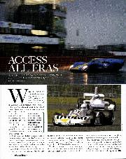 Page 100 of October 2007 issue thumbnail