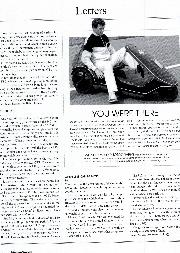 Page 30 of October 2007 issue thumbnail