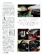 Archive issue October 2007 page 82 article thumbnail
