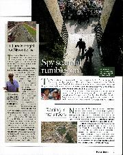 Page 9 of October 2007 issue thumbnail