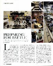 Page 98 of October 2007 issue thumbnail