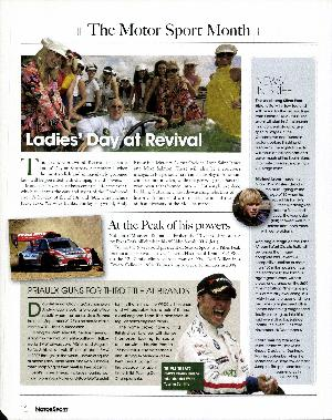 Page 12 of October 2007 archive issue thumbnail