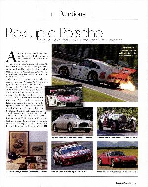 Page 25 of October 2007 archive issue thumbnail
