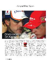 Page 10 of October 2008 issue thumbnail