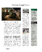 Page 115 of October 2008 issue thumbnail