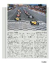 Archive issue October 2008 page 17 article thumbnail