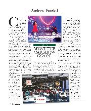 Page 32 of October 2008 issue thumbnail