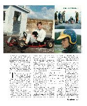 Archive issue October 2008 page 63 article thumbnail