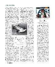 Archive issue October 2008 page 64 article thumbnail
