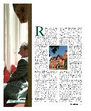 Archive issue October 2008 page 75 article thumbnail