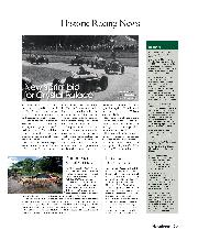 Page 105 of October 2009 issue thumbnail