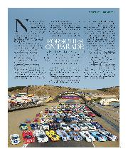 Page 109 of October 2009 issue thumbnail