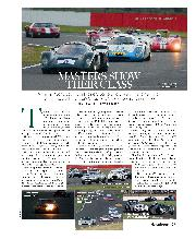 Page 111 of October 2009 issue thumbnail