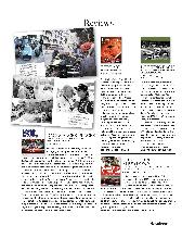 Page 123 of October 2009 issue thumbnail