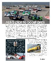 Page 27 of October 2009 issue thumbnail