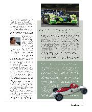 Archive issue October 2009 page 33 article thumbnail