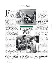 Page 34 of October 2009 issue thumbnail
