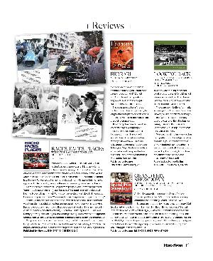 Page 123 of October 2009 archive issue thumbnail