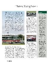 Page 112 of October 2010 issue thumbnail