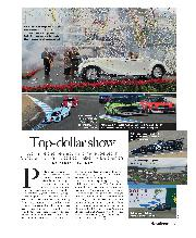 Page 115 of October 2010 issue thumbnail