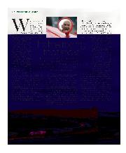 Page 116 of October 2010 issue thumbnail