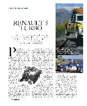 Page 124 of October 2010 issue thumbnail