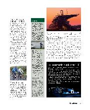 Page 13 of October 2010 issue thumbnail