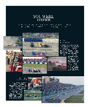 Page 132 of October 2010 issue thumbnail