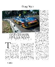 Page 134 of October 2010 issue thumbnail