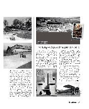 Page 139 of October 2010 issue thumbnail