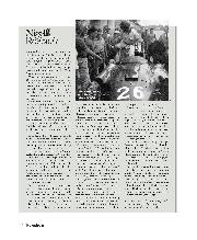 Archive issue October 2010 page 22 article thumbnail