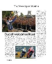 Page 24 of October 2010 issue thumbnail