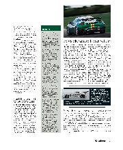 Page 25 of October 2010 issue thumbnail