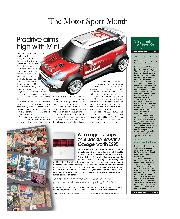 Page 26 of October 2010 issue thumbnail