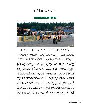 Page 33 of October 2010 issue thumbnail