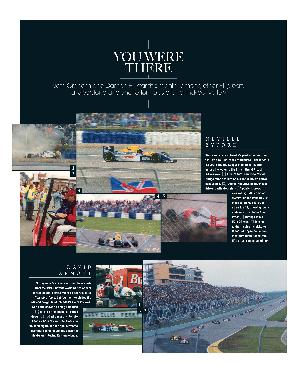 Page 132 of October 2010 archive issue thumbnail