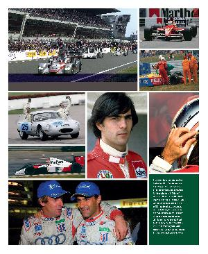 Page 72 of October 2010 archive issue thumbnail