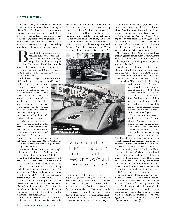 Archive issue October 2011 page 109 article thumbnail