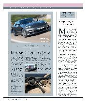 Page 119 of October 2011 issue thumbnail