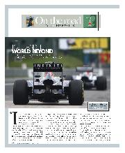 Page 121 of October 2011 issue thumbnail