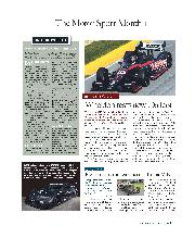 Page 15 of October 2011 issue thumbnail