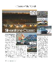Page 18 of October 2011 issue thumbnail